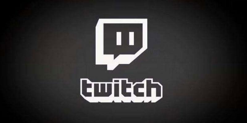 媒体平台Twitch将用户个人隐私暴露给他人