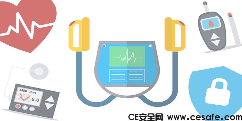 飞利浦IntelliSpace心血管系统(ISCV)产品中发现安全漏洞