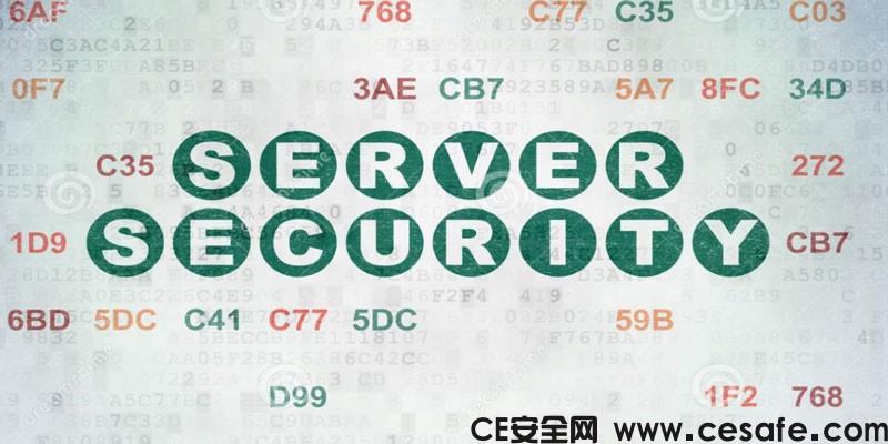 服务器网站被入侵溯源技巧
