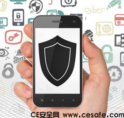华为(HuaWei)三星(Samsung)等11个智能手机品牌被曝易遭受
