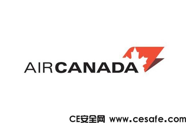 加拿大航空公司的数据泄露 20000名用户信息暴露