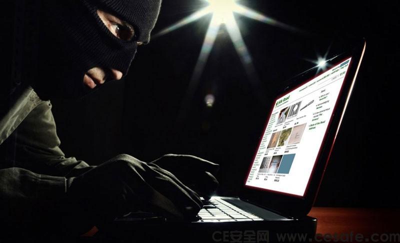 俄罗斯地下黑市3000多个网站被黑客入侵并公开出售