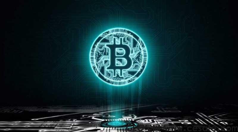 比特币核心团队修复钱包软件高危DDoS漏洞(CVE-2018-17144)