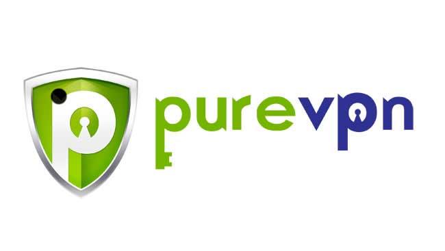Windows PureVPN客户端用户凭证数据泄露漏洞