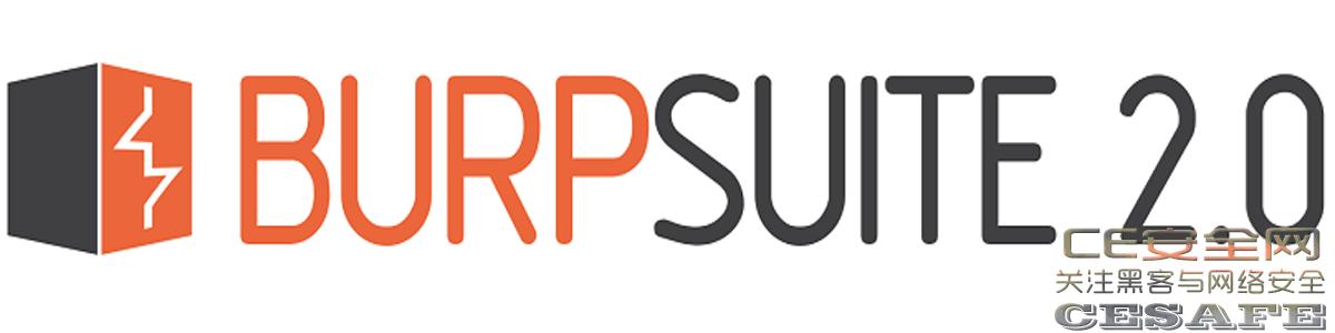 BurpSuite Pro v2.0 Beta 专业破解版(New BurpSuite Pro PenTest Tools)