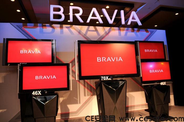 索尼Bravia智能电视高危漏洞 缓冲区溢出/目录遍历/命令注入