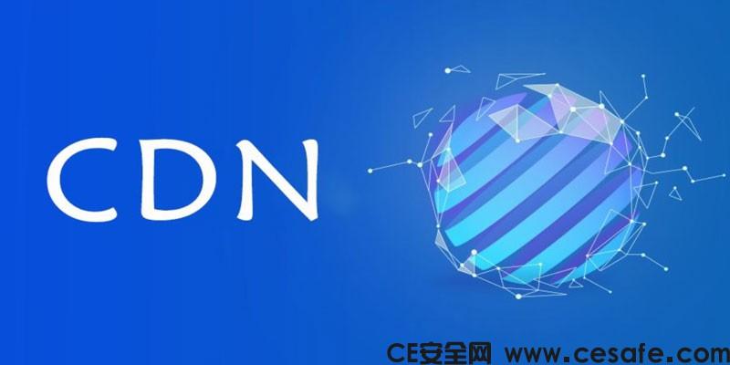 如何搭建自己的CDN高速缓存服务器