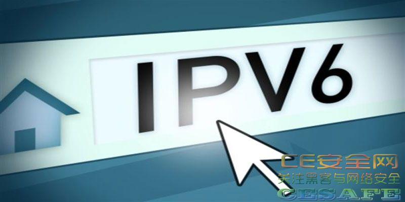 阿里云CentOS系统开启IPv6教程