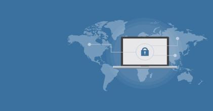 为什么数据隐私不止关乎安全呢?