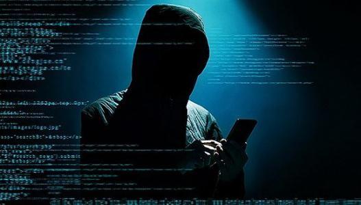 数据流量清理如何抵御DDoS的攻击