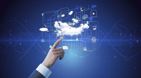 怎样防范云计算安全性的5个误区呢?