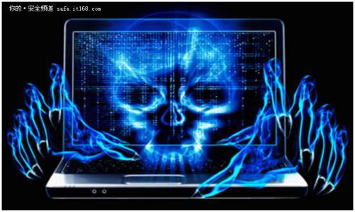 关于8种恶意软件的事项防范