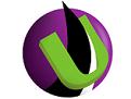 servu FTP服务器软件下载|Serv-U  V15.1.1.108官方中文版