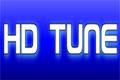hd tune pro下载|HD Tune  Pro怎么用?