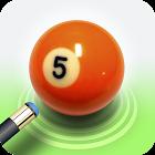 poolbreakpro免费下载| 3D桌球:Pool Break Pro V2.6.4