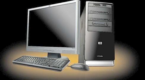 分析几种常见的计算机无法启动情况。电脑经常无法开机?