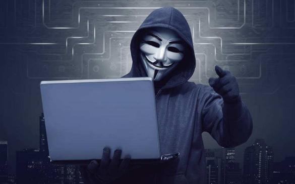 想当黑客要学什么专业?黑客属于什么专业