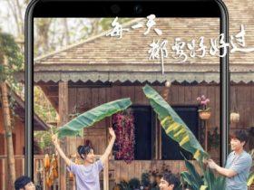 华为视频播放器手机app8.5.60.301最新版